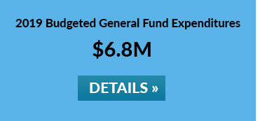 2019 Fund Expenditures button