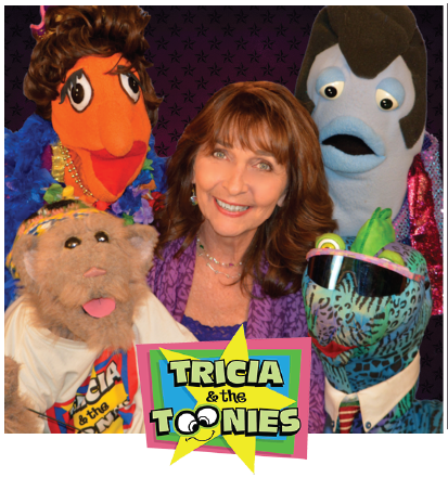 Tricia-and-The-Toonies-landing-page-01